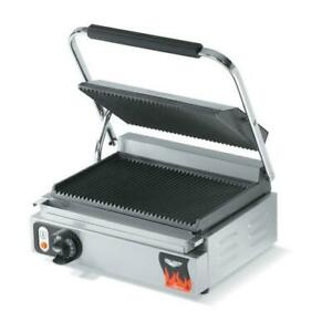 Vollrath 40794 c Cayenne Italian Panini Sandwich Press
