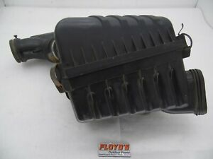 03 08 Hyundai Tiburon Air Cleaner Box Assembly Oem 28111 2c100 28112 2c100
