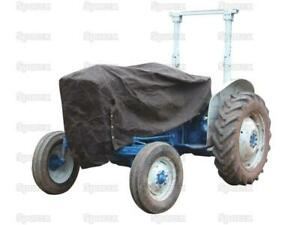All Machinery Parts Vintage Tractor Cover Efi 60175 sp