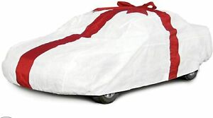 Coverking Spc111 Universal Fit Gift Car Cover Large 16 9 19 Bow Wrap