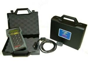 Smarty S 03 Tuner Programmer For 98 02 Ram 5 9l Cummins Diesel brand New
