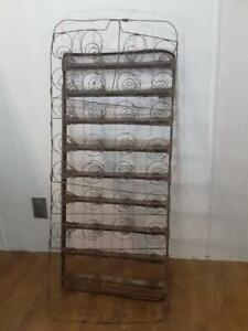 1939 1946 Chevy Chevrolet Gmc Truck Top Back Seat Springs