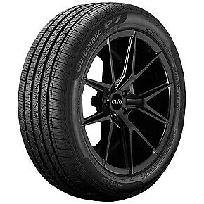 Pirelli Cinturato P7 All Season Plus Ii 205 60r16 92v Bsw 4 Tires