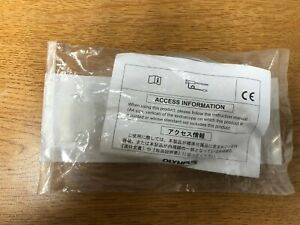Olympus Mh 856 Suction Cleaning Adapter