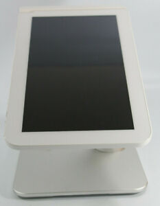 Clover C100 Retail Pos Business Touch Screen Only Replacement Tested A94