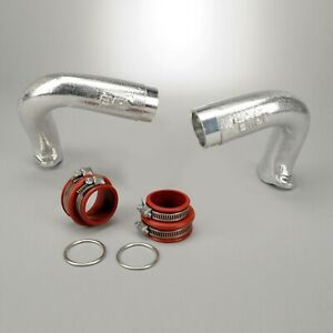 1963 1970 Vw Bus Single Port Manifold End Kit Includes Ends And Gaskets 320019