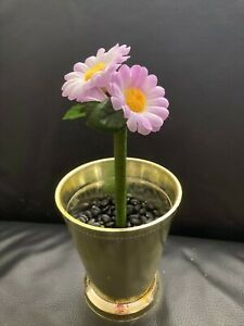 Flower Pen Promo While They Last Mini Daisy Pink