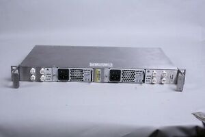 Power One Fnp300 1048 Ac dc Power Supply