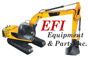 All Machinery Parts Admp service Manual For Ford Cl40 Skid Steer Efi288535