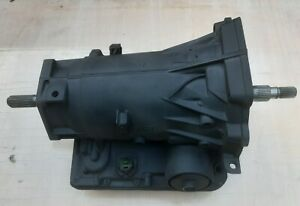 4l60e Transmission 4x4 Rebuilt Stock Transmission Local Pickup Only