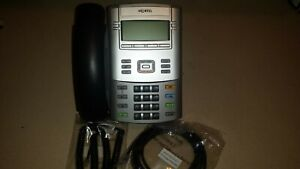 Nortel Avaya 1120e Voip Telephone Nty503 Ip Phone