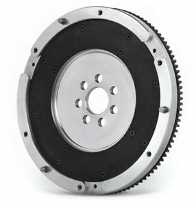 Clutch Masters Aluminum Flywheel 2013 2014 Ford Focus St 2 0l 6 speed