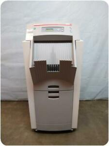 Agfa Drystar 3000 5361 999 Imaging System Thermal Printer 248022