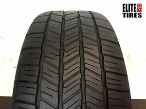 1 Goodyear Eagle Ls2 P275 55r20 275 55 20 Tire 8 0 9 0 32