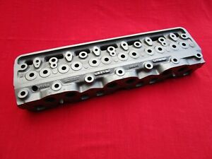 Reconditioned Engine Cylinder Head 517528 For Triumph 2000 Mk2 Vitesse And Gt6