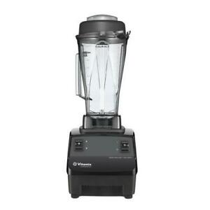 Vitamix 62828 64 Oz 2 1 3 Hp Drink Machine Blender