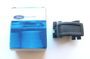 Ford Exp Lh Front Door Latch Control Link Assembly Nos E4gz 6721819 Oem