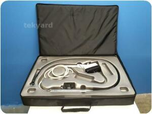 Philips T6h Ultrasound Transducer 247492