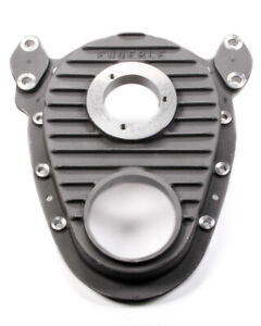 Enderle Sbc Front Drive Cover