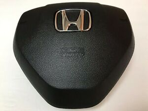 Honda Civic Driver Wheel Ab Compatible 2012 2015