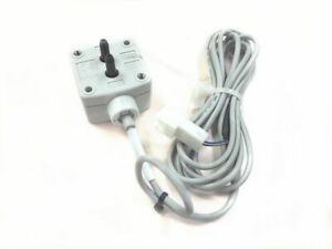 Smc Pse550 Low Differential Pressure Sensor Free Shipping