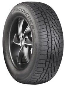 Cooper Discoverer True North 245 45r18xl 100h Bsw 2 Tires