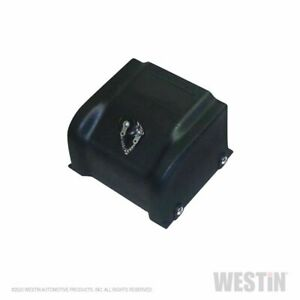 Westin 47 3693 Off Road Series Waterproof Winch Replacement Control Box