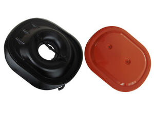 Pg Classic 121 Ag440 B Body Oe Style Airgrabber And Ramchager 440 Air Cleaner