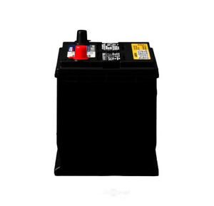 Battery Silver Acdelco Pro 121rps