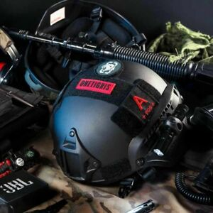 OneTigris MICH 2000 Style ACH Tactical Helmet with NVG Mount and Side Rail $67.75