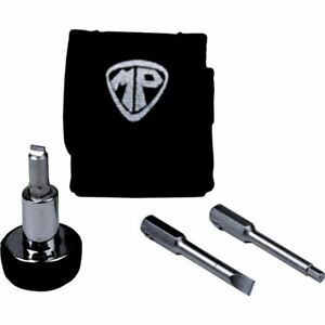 Motion Pro Fcr Carb Tool
