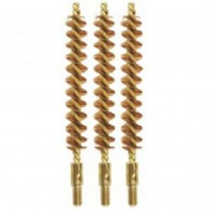 Tipton Best Bore Brush .17 Cal 3pk Other Hunting Reloading Equip $30.89
