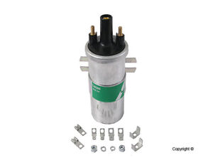 Ignition Coil lucas Wd Express Dlb198