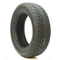 1 New Atturo 295 40r24 Xl Az800 Tires 295 40 24 2954024