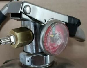 Water Fire Extinguisher Replacement Head rebuilt New Part