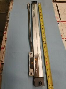Mitutoyo Linear Scale Model At 111 300 Code No 539 205