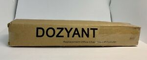 Dozyant Gas Lift Cylinder Office Chair Gas Lift Cylinder Replacement Hydraulic o