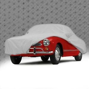 1956 1974 Vw Karmann Ghia Outdoor 5 Layer Diamond Custom Car Cover 320502