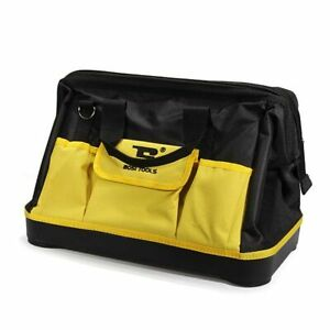 Waterproof High Quality Electrician Tool Bag Bs525315