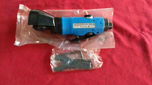 Cornwell Cat 820r Reversible Air Cutoff Tool New Pneumatic Cutter