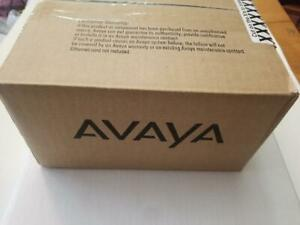 New Avaya 9611g Voip Telephone Ip Phone For Ip500 G450 Cloud Telework From Home
