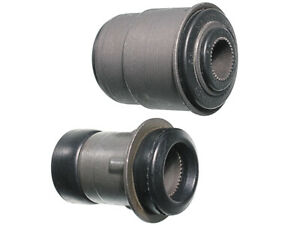New 1963 64 Galaxie Bushings Lower Control Arm Front 500 Xl Country Squire Ford
