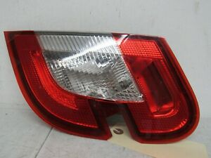 2010 2011 2012 Ford Taurus Right Inner Tail Light