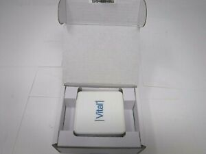 Vital C4 Mobile Bluetooth Credit Card Reader new In Box