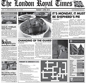 12 X 12 White Food safe London Newsprint Liner By Get 4 tn1000 Pack Of 1000