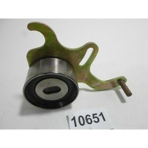 Rolls Tensioner Timing Belt Tensioner Ina Vauxhall Astra F Vectra A Combo 1 7 D