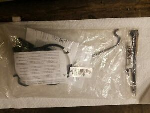 John Deere Original Equipment Seat Kit at365412