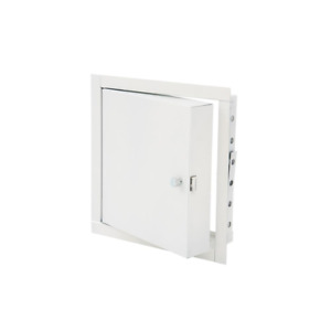 12 In X 12 In Metal Wall Or Ceiling Access Panel