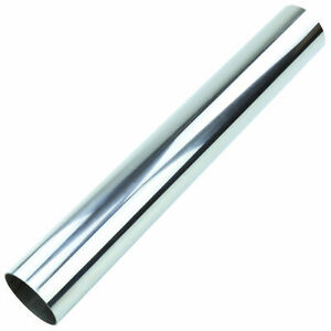 Totalflow 20 409 400 15 Exhaust Pipe Tube Replacement 4 Inch Od