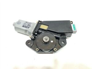 98 02 Lexus Lx470 Land Cruiser Sliding Sun Roof Power Motor Oem 63260 60060